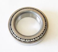 Toyota Land Cruiser 2.4TD - LJ78 Jap Import (1990-05/1993) - Front Wheel / Hub Bearing Inner